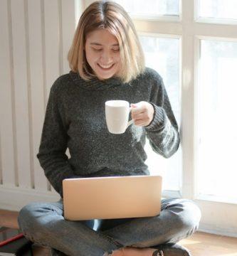 cursos online sepe