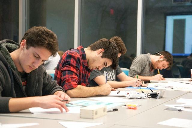 Estudia con SEPE